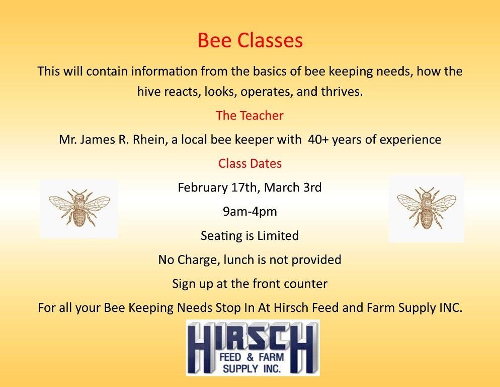 Bee-Classes-2018.jpg